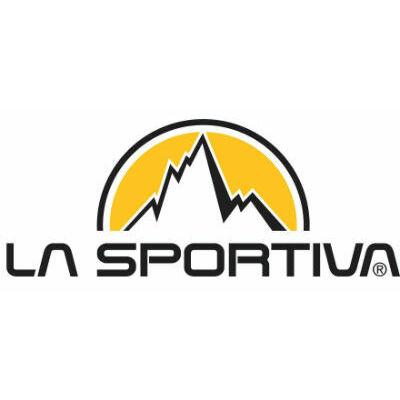 La Sportiva-logo