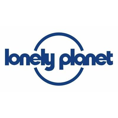 Lonely Planet-logo