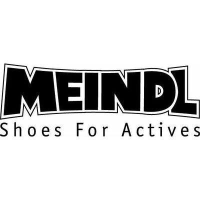 Meindl-logo