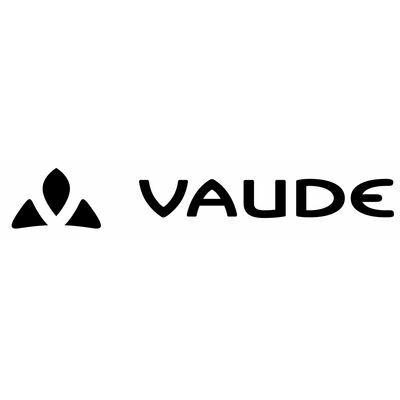 VAUDE-logo