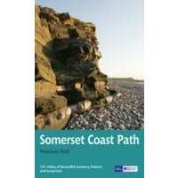 Aurum Somerset Coast Path
