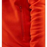 Haglofs Astro Jacket Men