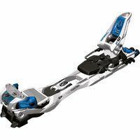 Marker F12 Tour EPF 110 S 265-325 - Skibinding
