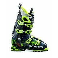 Scarpa Freedom SL - Freeride Skischoenen