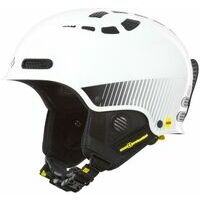 Sweet Protection Igniter MIPS - Skihelm