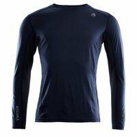 Aclima Lightwool Sport Shirt