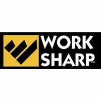 Work Sharp