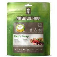 Adventure Food Brown Bean Soup - Bonen Soep