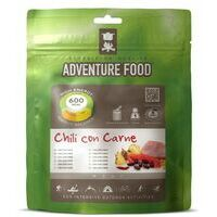 Adventure Food Chili Con Carne 1 Persoon