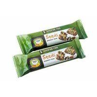 Adventure Food Energy Bar Seeds Energiereep Met Zaden