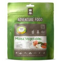 Adventure Food Mxed Vegetables Groentemix