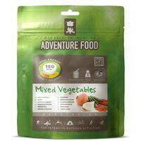 Adventure Food Mxed Vegetables Groentemix