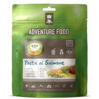 Adventure Food Pasta Salmone 1 Persoon Pasta -zalm