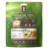 Adventure Food Scrambled Eggs Roerei