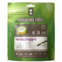 Adventure Food Vanilledessert Toetje