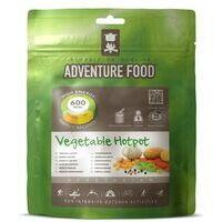 Adventure Food Vegetable Hotpot Groentemaaltijd