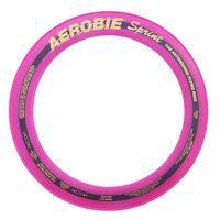 Aerobie Sprint A-10 Rng Klein Lichte Frisbee