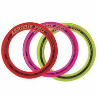Aerobie Sprint A-13 Ring Groot Lichte Frisbee