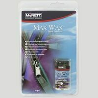 Mc Nett Wax Zipper - Wax Voor Ritsen