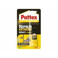 Pattex Pattex Extreme Repair Tube Lijm