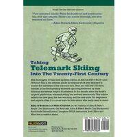 Allen En Mike's Realy Cool Telemarktips Handboek