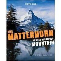 Alpine Adventure The Matterhorn