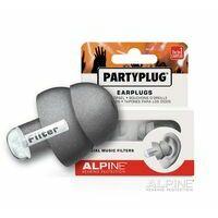 Alpine Partyplug Oordopjes