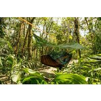 Amazonas Mosquito Traveller Pro Hangmat