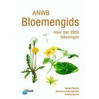 ANWB ANWB Bloemengids