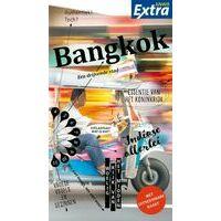 ANWB ANWB Extra Bangkok Reisgids