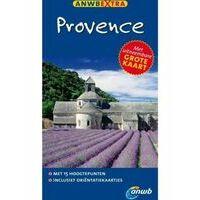 ANWB Extra Provence