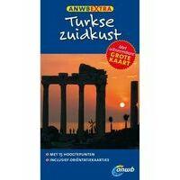 ANWB Extra Turkse Zuidkust
