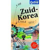 ANWB ANWB Extra Zuid-korea