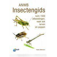 ANWB ANWB Insectengids