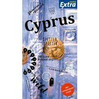 ANWB Extra Cyprus