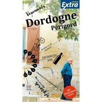 ANWB Extra Dordogne - Perigord