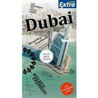 ANWB Extra Dubai