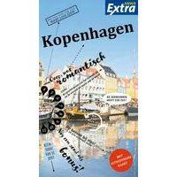 ANWB Extra Kopenhagen
