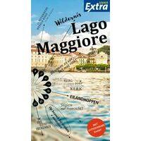 ANWB Extra Lago Maggiore