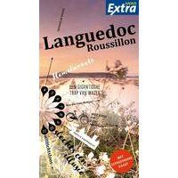 ANWB Extra Languedoc-Roussillon