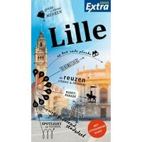ANWB Extra Lille