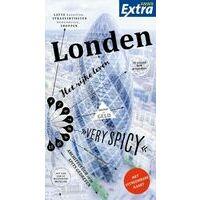 ANWB Extra Londen