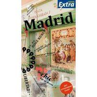 ANWB Extra Madrid