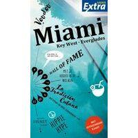 ANWB Extra Miami