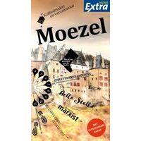 ANWB Extra Moezel