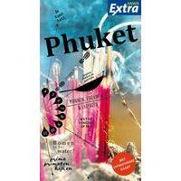 ANWB Extra Phuket