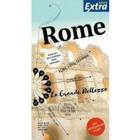 ANWB Extra Rome