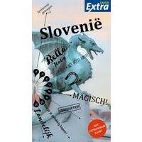 ANWB Extra Slovenië