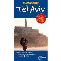 ANWB Extra Tel Aviv