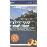 ANWB Ontdek Languedoc-Roussillon